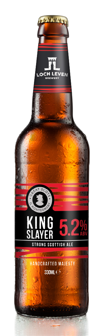 https://www.lochleven.beer/wp-content/uploads/2018/06/kings-lyer.png
