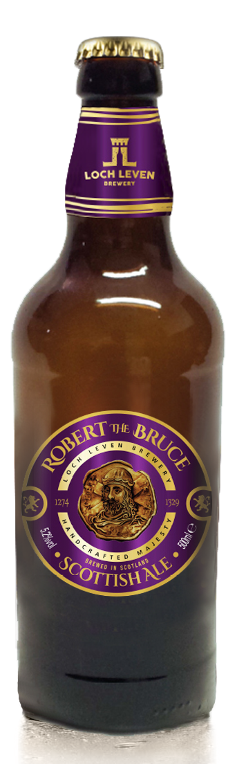 https://www.lochleven.beer/wp-content/uploads/2018/09/RTB-bottle.png