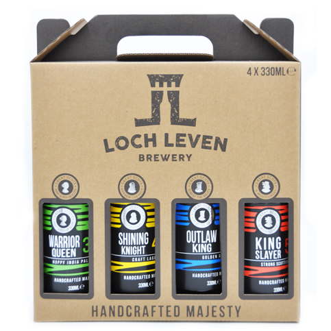 https://www.lochleven.beer/wp-content/uploads/2018/11/GS-Gift-Pack-s.jpg