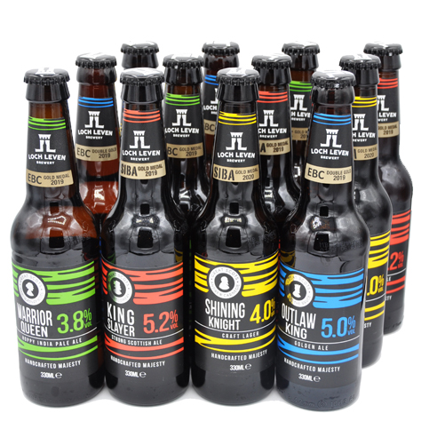 https://www.lochleven.beer/wp-content/uploads/2019/08/GS-12-Pack-mixed-s.jpg