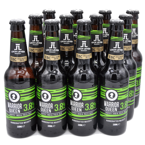 https://www.lochleven.beer/wp-content/uploads/2020/03/WQ-12-pack-s.jpg