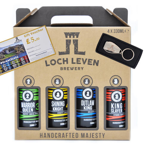 https://www.lochleven.beer/wp-content/uploads/2020/06/GS-Special-Gift-Pack-s.jpg
